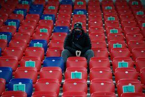В ЦСКА прокомментировали обращение Роспотребнадзора в суд после матча РПЛ: «Мы понимаем всю сложность ситуации»