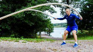 Четыре российских клуба КХЛ собрались на сборы в Европу. Но есть проблема: границы могут остаться закрытыми