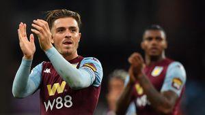 «Астон Вилла» — «Шеффилд Юнайтед»: прогноз Sport24 на матч 28-го тура АПЛ