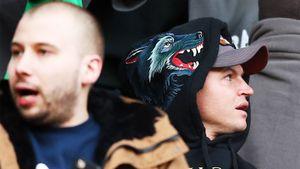 Футболист Тарасов объяснил, почему поздравил проигравших русских хоккеистов спобедой над канадцами