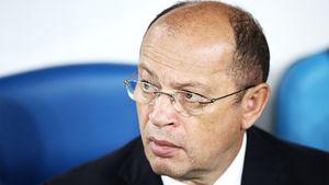 РФС обязал РПЛ провести новые выборы президента. Прядкина избрали снарушением правил