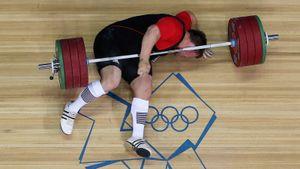 Тяжелая атлетика погрязла в допинге и коррупции (не только российская). Ее могут исключить из программы Олимпиады