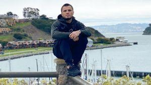 Брат Хабиба перенес операцию на колене. Он не подерется в UFC до конца лета — начала осени
