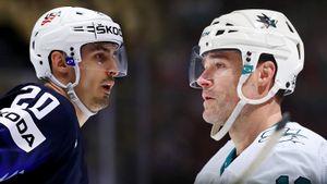 КМалкину пришел 40-летний ветеран, клуб Панарина сохранил топ-форварда. Главные сделки дедлайна НХЛ