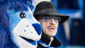 Боярский: «Зенит» пригласят в Суперлигу Европы, куда он денется. Клуб не уйдет от этого проекта»