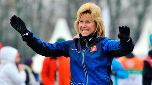 Резцова омази биатлонистов для профилактики коронавируса: «Главное, чтобы непризнали допингом»