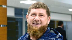 Кадыров сравнил Хабиба Нурмагомедова и Хамзата Чимаева, назвав сильнейшего из них