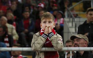 Большинство клубов РПЛ готово поддержать инициативу приостановки чемпионата России из-за коронавируса