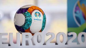 «Не исключаем, что ЧЕ-2020 может пройти в одной стране». На возможный перенос турнира в Россию отреагировали в УЕФА