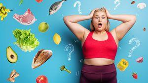 Средиземноморская диета помогает привыкнуть к правильному питанию. Она подходит и для России