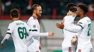«Реал», «МЮ» и «Аталанта» Миранчука могут вылететь, у «Локо» — шанс на Лигу Европы. Что решится в последнем туре ЛЧ