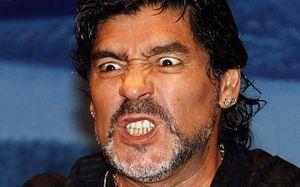 Жервиньо включил режим Марадоны, пробежал почти все поле изабил лучший гол сентября