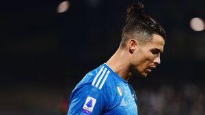 «Бавария» укатает «Челси», «Лион» притормозит Роналду. Прогнозы наЛигу чемпионов