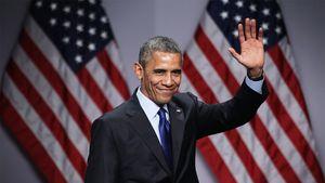 «Уже и президент был афроамериканец. О каком притеснении речь?» Гимнастка Севастьянова высказалась о ситуации в США