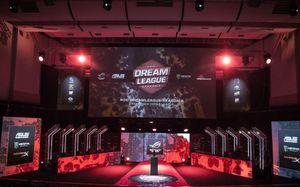 5 выводов по LAN-финалу DreamLeague