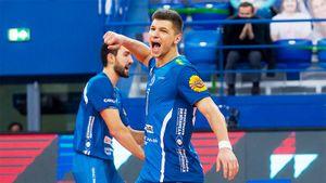 «Динамо» — лучшая команда Суперлиги: идут 2-ми с тремя матчами в запасе. Москвичи не проигрывают уже 2,5 месяца