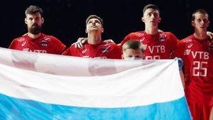 Русские не сдадутся без боя в матче с главным фаворитом Евро. Прогноз на четвертьфинал Россия— Польша