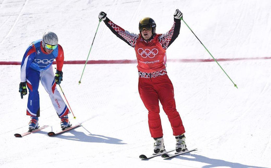 (instagram.com/olympic_russia)