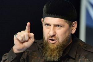 Кадыров назвал коронавирус коварным злом