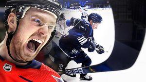 Новый кокаиновый скандал вроссийском хоккее. Через полгода после Кузнецова попался защитник Дьяков
