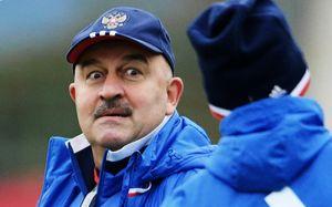 Черчесов зарабатывает 2,5 миллиона евро в год. Рейтинг зарплат тренеров ЧМ-2018