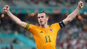 Комично смазал пенальти с Турцией, но все равно принес Уэльсу победу. Бэйл в «Реале» и сборной— два разных человека