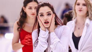 Канделаки не включила фигурное катание в пятерку самых популярных видов спорта в России