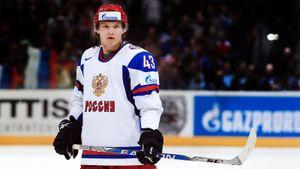 «Раньше в России все бесило: пробки, водители-уроды, злые люди». Он играет в Америке с 17 лет