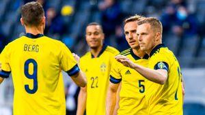 Букмекеры уж очень сильно недооценивают скандинавов, попробуем сыграть на этом. Прогноз на Испания— Швеция