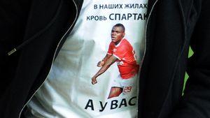 Последняя победа «Спартака» в Петербурге: как это было. Отыгрались в меньшинстве, Эменике удалили за празднование