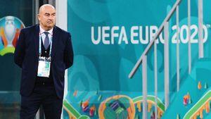 Расклады в группе сборной России на Евро. Что нужно сделать нашей команде, чтобы выйти в плей-офф