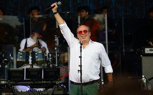Голливудский композитор Ханс Циммер запишет титульную музыку для «Краснодара»