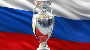 Все матчи Евро-2020 могут пройти в России. Что об этом известно на данный момент