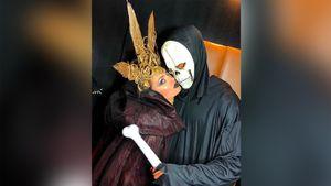 Жена Марсьяля получает угрозы убийством от фанатов «МЮ»