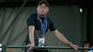 Экс-тренер четырехкратного олимпийского чемпиона Фары пожизненно отстранен за нарушения сексуального характера