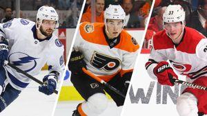 5 русских звезд НХЛ, которых спас переезд вАмерику. Народине ихбы просто загубили