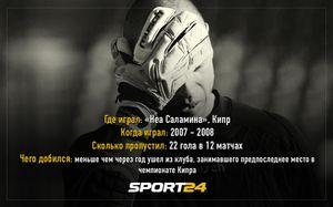 (Tula-football.ru)