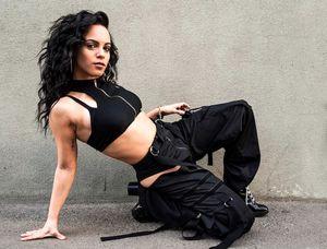 Американская танцовщица обвинила Загитову иеехореографа вкраже номера