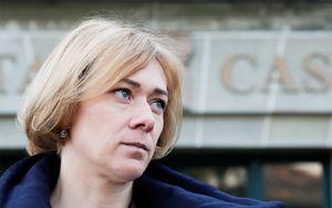 Губерниев и Соловьев заступились за Зайцеву: «CAS должен показать — это суд или американская подстилка»