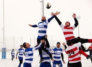 (vk.com/dynamo_rugby)