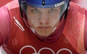 Второй день Олимпиады 2018. Как это было