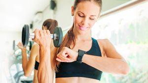 Спортивные часы дают больше пользы, чем многие представляют. Рассказываем, в чем фишка такого гаджета