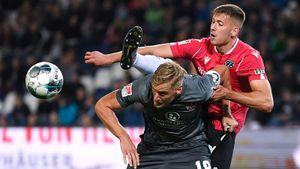 «Локо» нашел усиление вГермании, Ибрагимович выбрал «Милан». Трансферы ислухи дня