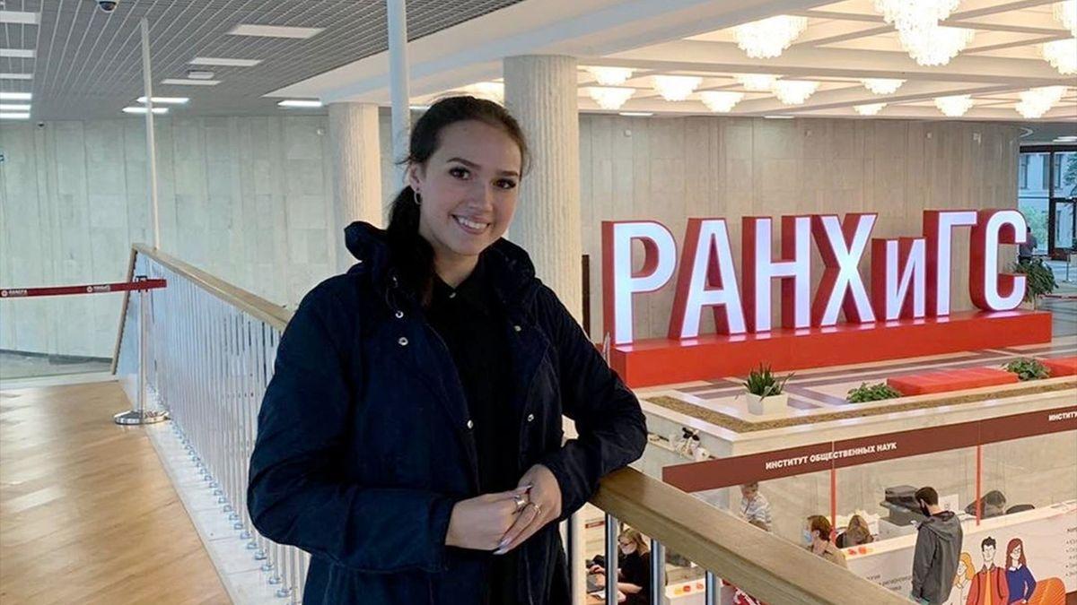 Алина Ильназовна Загитова-3 | Олимпийская чемпионка - Страница 10 1200_1200_max