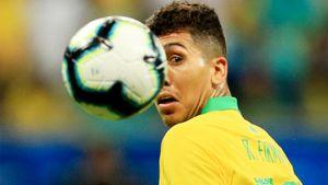 Ставки, которые сделают просмотр игры сборной Бразилии менее унылым. Прогнозы на Кубок Америки