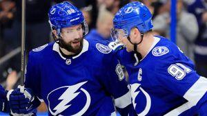 Клубы НХЛ недовольны форматом возобновления сезона. Что не так с плей-офф из 24 команд?