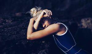 Олимпийская чемпионка Тиманина: «Русский характер не сломить. Ситуация с допингом — это огромный фарс»