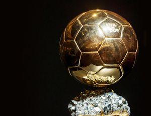 France Football назвал 30 номинантов на«Золотой мяч». Всписке нет прошлогоднего победителя
