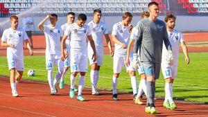 Еще один бедный клуб в РПЛ? До старта сезона 9 дней, а «Нижнему Новгороду» уже не хватает денег