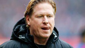 «Не берусь за работу, если она не возбуждает». Кто такой немец Гисдоль— новый главный тренер «Локомотива»